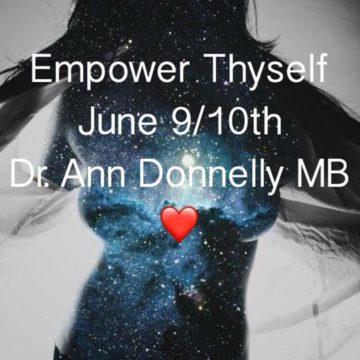 Empower Thyself